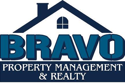 Bravo Logo 2