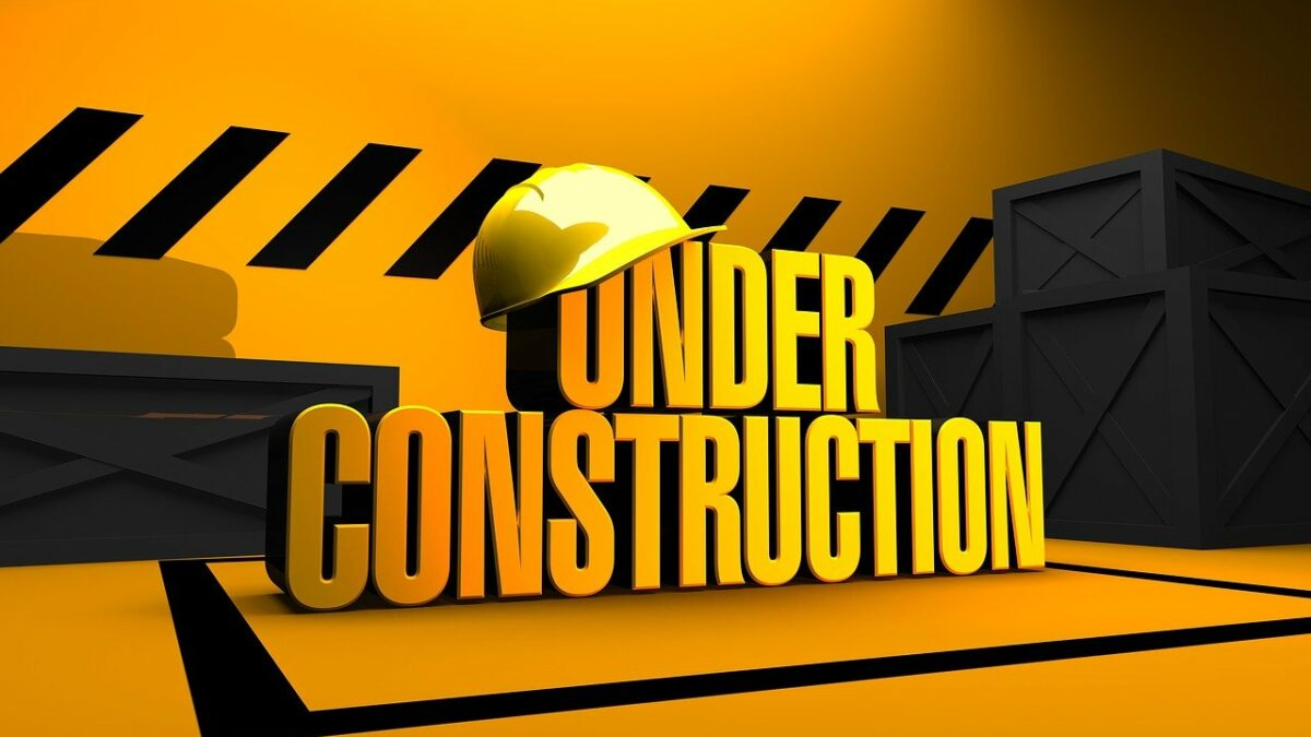 general repairs and remodeling